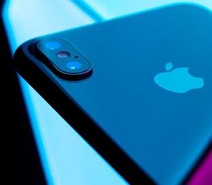 Печальная статистика: владельцы iPhone убегают на Android