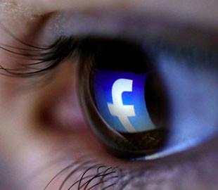 Facebook отметил рост использования своих сервисов на фоне коронавируса