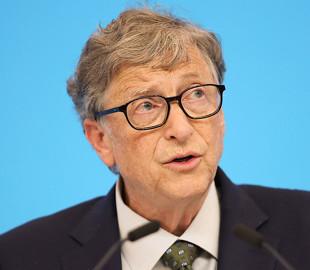 Билл Гейтс спрогнозировал продолжительность карантина