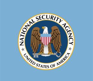 Американские спецслужбы рассказали, как защитить Android