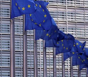 ЕС представит план создания единого цифрового кошелька