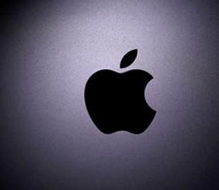 Вслед за собственными процессорами у Apple появятся и свои видеокарты