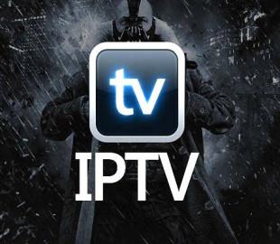 Медиагруппы пытаются создать монополию на рынке IPTV за счет госбюджета