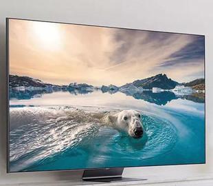 Уходит эпоха: Samsung прекращает выпуск ЖК-телевизоров