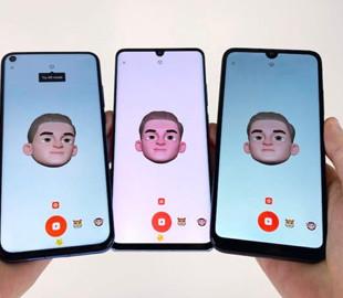 Как сделать свой 3D-аватар на любом Android-смартфоне
