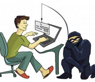 OLX: половина украинских пользователей – потенциальные жертвы интернет-мошенников