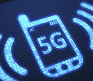 НКРСИ обещает запустить 5G в конце следующего года
