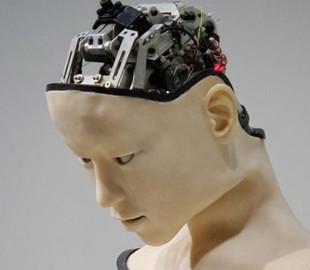 «Умный» искусственный интеллект рассказал, в чем смысл жизни