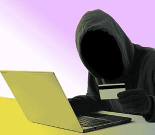 В ОП предупредили украинцев об увеличении уровня мошенничества в интернете из-за карантина