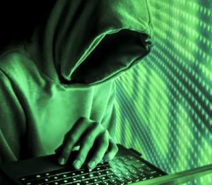 Хакерські злами та віруси-вимагачі: чи можна їм протистояти?