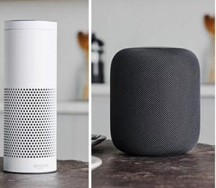 Apple показала, как сделать любое устройство в вашем доме умным