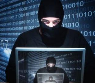 Хакеры массово списывают деньги с карточных счетов одесситов