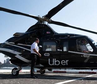 Дубай убер вертолет итальянский ресторан дубай
