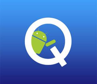 Баг в Android позволяет всем приложениям шпионить за пользователем