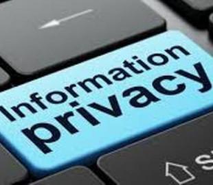 Украинку судят за продажу персональных данных соотечественников