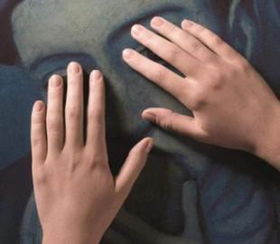 Как смартфоны помогают слепым людям