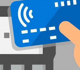 Ученые смогли обойти PIN-коды для бесконтактных платежей Visa