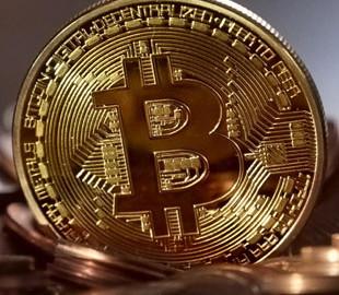 Еще одна страна намерена сделать биткоин официальной валютой