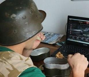 Угон та продаж танку в онлайн грі суд оцінив у 10,2 тис. гривень