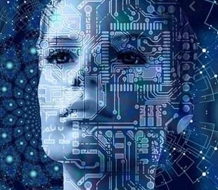Инженеры Google описали ключевой изъян машинного обучения, приводящий к ошибкам ИИ