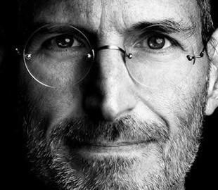 Уникальный архив с историей Apple опубликован в сети