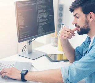 Опубликован рейтинг вузов, которые советуют IT-специалисты