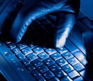 Российские хакеры атакуют лаборатории, занимающиеся разработкой лекарств и вакцин от COVID-19
