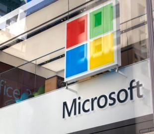 Microsoft остановила действие ботнет-сети, заразившей компьютеры по всему миру программами-вымогателями