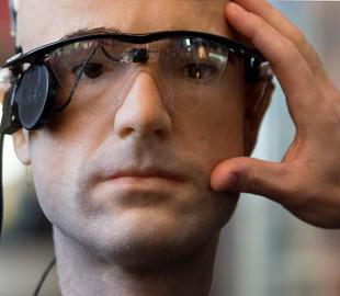 Эксперты по обучению машин не знают, как наделить их здравым смыслом