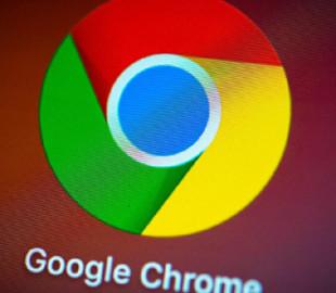 Назван самый популярный веб-браузер