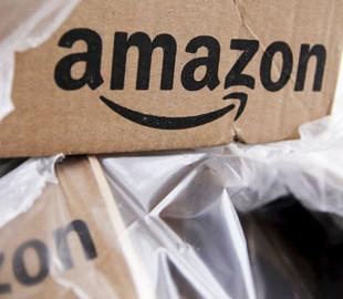 Компанія Amazon заплатить за навчання 750 тисяч працівників
