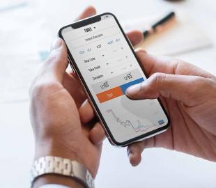 Е-продавцам придется использовать «РРО в смартфоне» для легализации своей деятельности