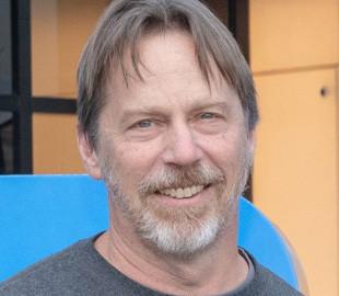 Ветеран индустрии Джим Келлер покинул компанию Intel