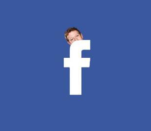 Бойкот Цукерберга. Viber заявил о разрыве деловых отношений с Facebook