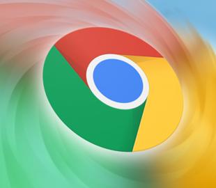 Google выпустила срочное обновление, исправляющее уязвимость в Chrome