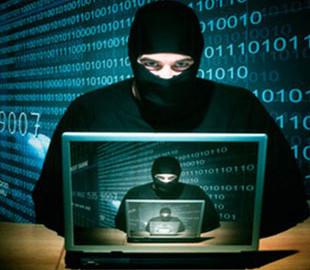 Кибермошенники переключились на онлайн-шопинг: как не стать жертвой обмана в сети