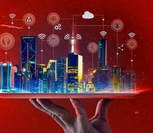 Виртуальные сим-карты eSIM упрощают подключение IoT-устройств