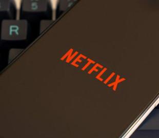 Netflix выложил на YouTube бесплатные образовательные фильмы и сериалы