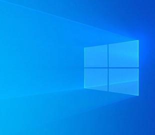 Самое крупное обновление Windows 10 принесло массу ошибок