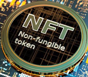 GIF-файл на миллион: стоит ли инвестировать деньги в NFT