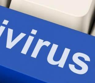Представлен способ превращения антивирусов в инструмент для самоуничтожения