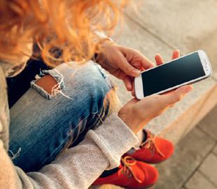 Названо шкідливі звички людей, які негативно впливають на смартфон