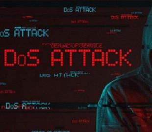 Специалисты рассказали о росте числа DDos-атак на криптовалютные сервисы