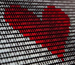 В сеть слили данные пользователей более чем 70 сайтов знакомств