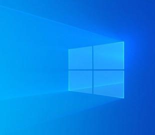Раскрыты нововведения в Windows 10 в 2021 году