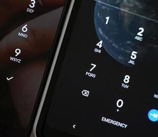 Создан универсальный способ взлома Android-смартфонов