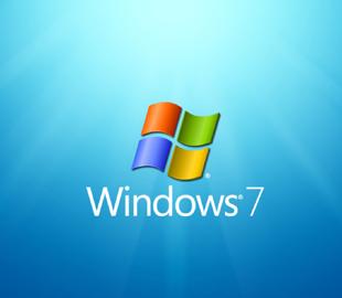 В Windows 7 могла появиться трассировка лучей