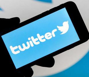 Twitter теперь будет рекомендовать пользователям читать статьи перед тем, как