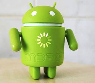 Обновления безопасности стали быстрее доставляться на Android-устройства