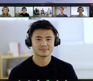 Как повысить безопасность видеоконференций в Zoom